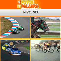 4-fotos-1-palabra-FB-nivel-327
