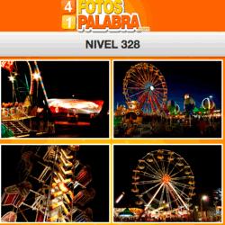 4-fotos-1-palabra-FB-nivel-328