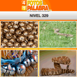 4-fotos-1-palabra-FB-nivel-329