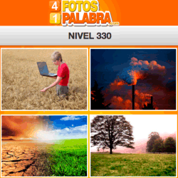 4-fotos-1-palabra-FB-nivel-330