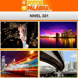 4-fotos-1-palabra-FB-nivel-331