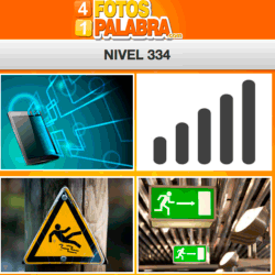 4-fotos-1-palabra-FB-nivel-334