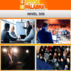 4-fotos-1-palabra-FB-nivel-335