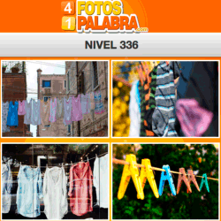 4-fotos-1-palabra-FB-nivel-336