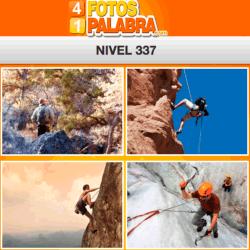 4-fotos-1-palabra-FB-nivel-337