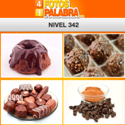 4-fotos-1-palabra-FB-nivel-342
