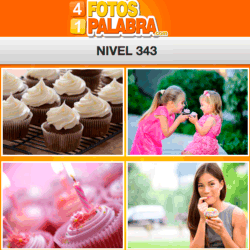 4-fotos-1-palabra-FB-nivel-343