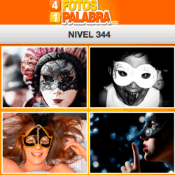 4-fotos-1-palabra-FB-nivel-344