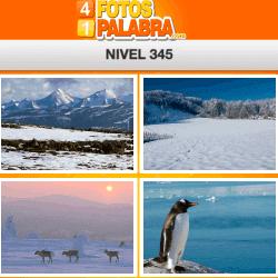 4-fotos-1-palabra-FB-nivel-345