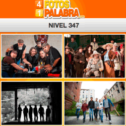 4-fotos-1-palabra-FB-nivel-347