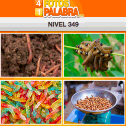 4-fotos-1-palabra-FB-nivel-349