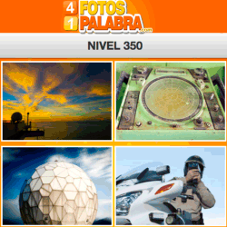 4 fotos 1 palabra facebook nivel 350