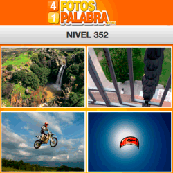 4-fotos-1-palabra-FB-nivel-352