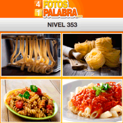 4-fotos-1-palabra-FB-nivel-353
