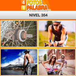 4-fotos-1-palabra-FB-nivel-354