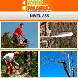 4-fotos-1-palabra-FB-nivel-355