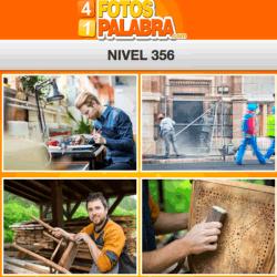 4-fotos-1-palabra-FB-nivel-356