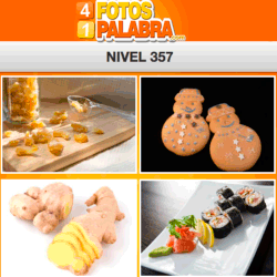 4-fotos-1-palabra-FB-nivel-357