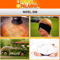 4-fotos-1-palabra-FB-nivel-358