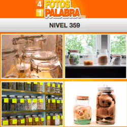 4-fotos-1-palabra-FB-nivel-359