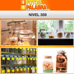 4-fotos-1-palabra-FB-nivel-359