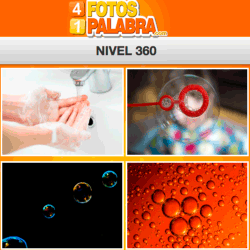 4-fotos-1-palabra-FB-nivel-360