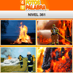 4-fotos-1-palabra-FB-nivel-361
