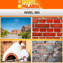 4-fotos-1-palabra-FB-nivel-363