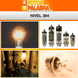4-fotos-1-palabra-FB-nivel-364