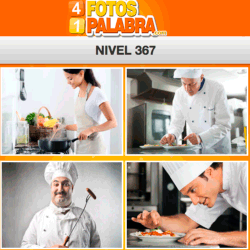 4-fotos-1-palabra-FB-nivel-367