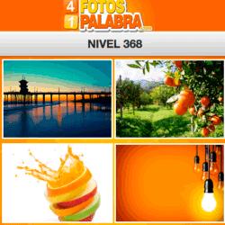 4-fotos-1-palabra-FB-nivel-368