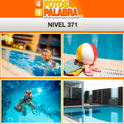 4-fotos-1-palabra-FB-nivel-371