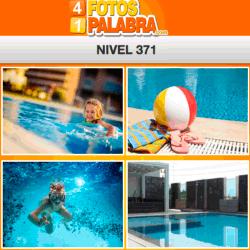 4-fotos-1-palabra-FB-nivel-371