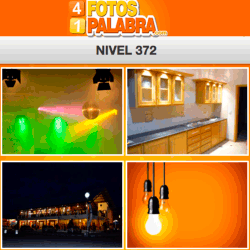 4-fotos-1-palabra-FB-nivel-372