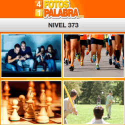 4-fotos-1-palabra-FB-nivel-373