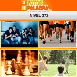 4-fotos-1-palabra-FB-nivel-373