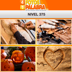 4-fotos-1-palabra-FB-nivel-375
