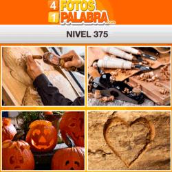 4-fotos-1-palabra-FB-nivel-375