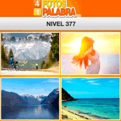 4-fotos-1-palabra-FB-nivel-377