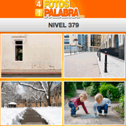 4-fotos-1-palabra-FB-nivel-379