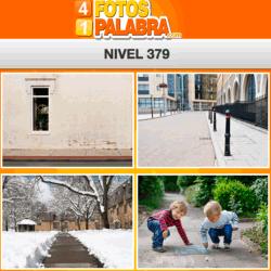 4-fotos-1-palabra-FB-nivel-379