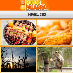 4-fotos-1-palabra-FB-nivel-380