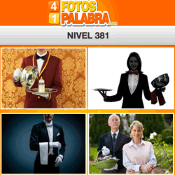 4-fotos-1-palabra-FB-nivel-381