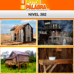 4-fotos-1-palabra-FB-nivel-382