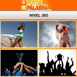 4-fotos-1-palabra-FB-nivel-383