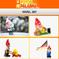 4 fotos 1 palabra facebook niveles 351 a 400 f cil for Sofa 4 fotos 1 palabra