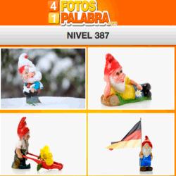 4-fotos-1-palabra-FB-nivel-387