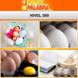 4-fotos-1-palabra-FB-nivel-389