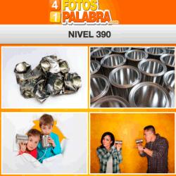 4-fotos-1-palabra-FB-nivel-390