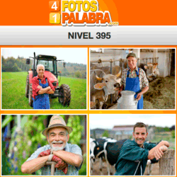 4-fotos-1-palabra-FB-nivel-395